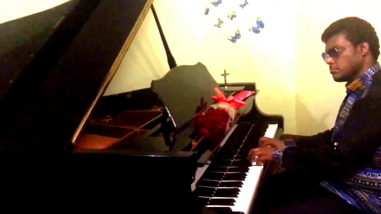 sanuka-saragaye-piano-cover-chirantha-hettiarachchi-kalpaonlnpiano