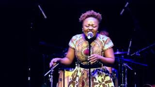 Londi Fihlela - Wena Wedwa unplugged