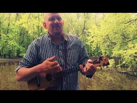 MUJ REQUEST: Islands In The Stream - Kenny Rogers, Dolly Parton (ukulele tutorial)