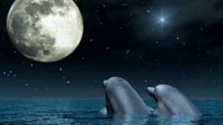 CLARO DE LUNA  (Moonlight Sonata)   - BEETHOVEN