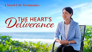 "2020  Christian Testimony Video | ""The Heart's Deliverance"" Based on a True Story (English Dubbed)"