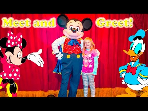 DISNEY SURPRISE CHARACTERS Mickey Mouse + Doc MCStuffins +Jake + Star Wars + Toy Story Characters