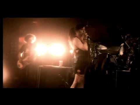 Pitty - Pulsos (ao vivo)
