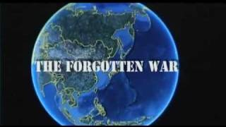 "Video ""Forgotten No More"", A salute to Korean War veterans.  http://StoneyBeachMusic.com download MP3, 3GP, MP4, WEBM, AVI, FLV September 2017"