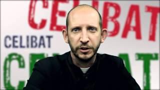 Celibat - ks. Przemysław Marek Szewczyk - rozmowa