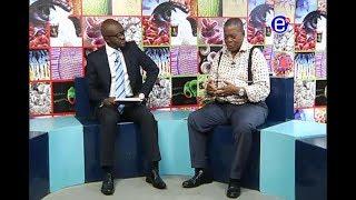 REGARD SOCIAL - 1 AN après l'accident d'Eseka : Que deviennent les victimes ?