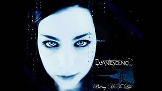 Evanescence - Bring Me To Life (Death Metal Cover)
