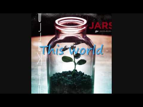 Chevelle - Jars (Lyrics)