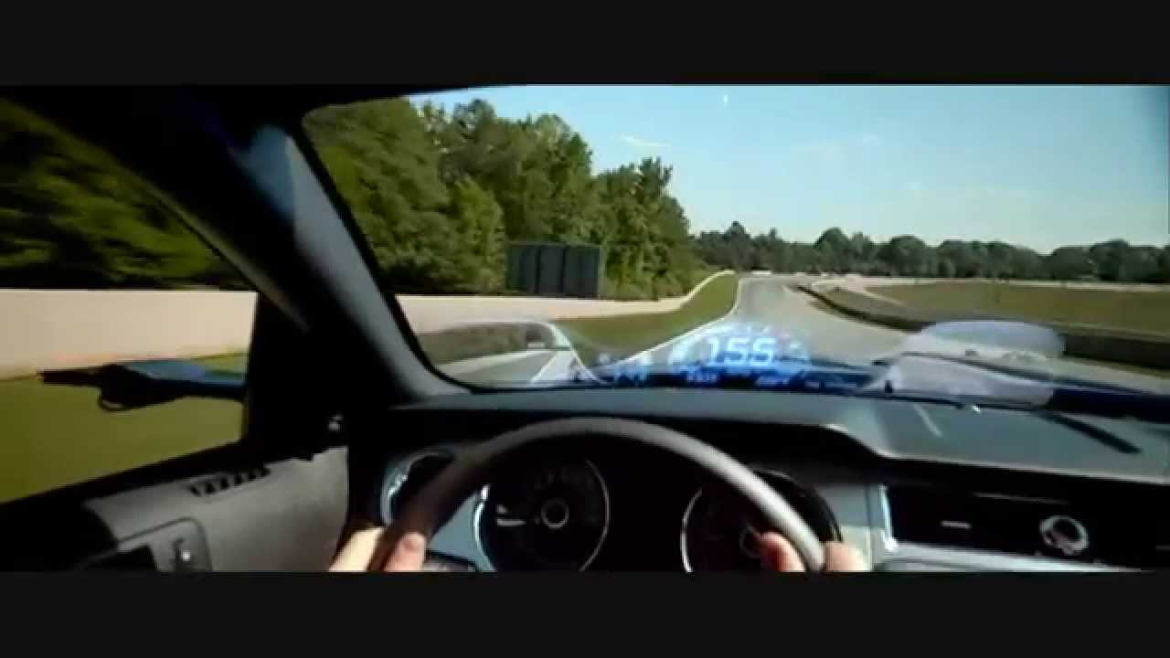 need for speed ford mustang jízda 370 km h - YouTube 633a046b93