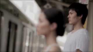 http://www.gekidan-route30.com ROUTE30 第4回公演 るるる♪ 2013年9月1...