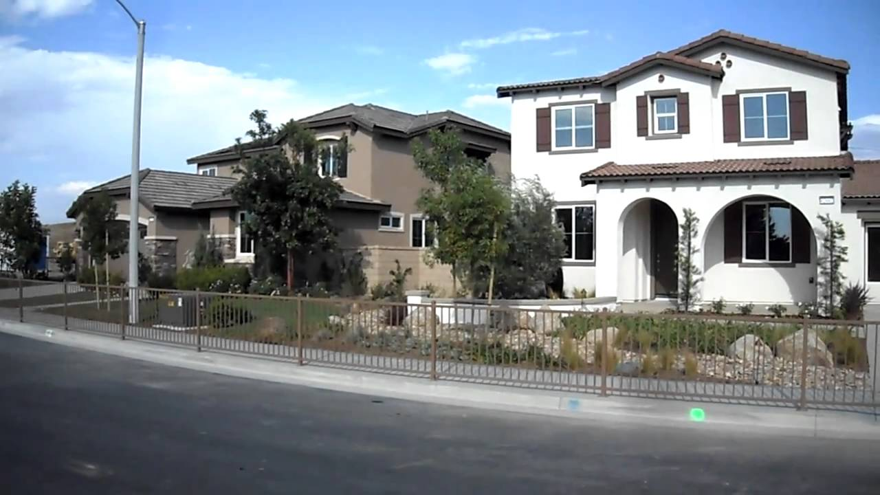 Paseo Del Sol Temecula Homes For Sale