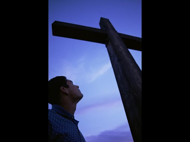 Look Toward the Lord  - 1
