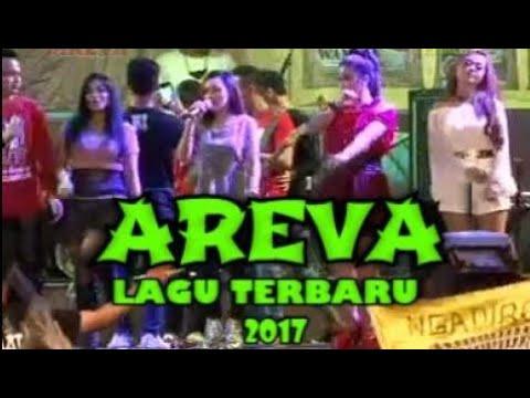 Areva Musik Hore Lagu Terbaru Juli ~ Agustus 2017 Full 720p HD