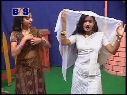 Tod Na Choli Ke Bataniya | Bhojpuri Rasiya Video | Tara Bano Faizabadi | BFS Cassette Co.