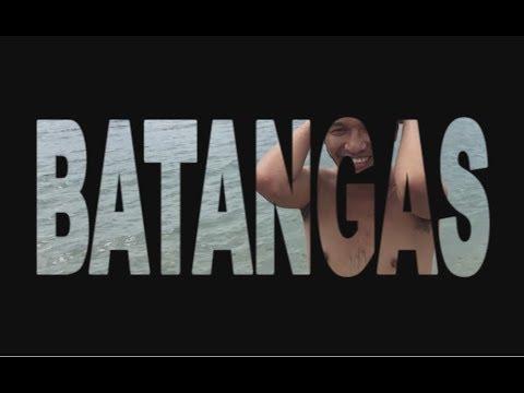 Batang-Angas (BATANGAS)