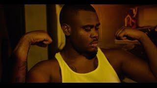Remble - Audible (feat. B.A.) [Official Video]
