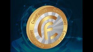 CoinFaucet - Криптовалюта  Рипл-Ripple(XRP) Собирай и Продавай !