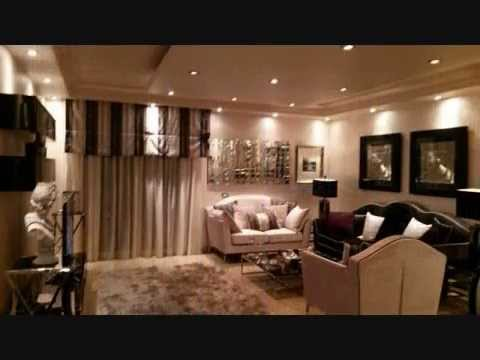 شقة للبيع بمدينة الشيخ زايد داخل كمبوند جرين 3