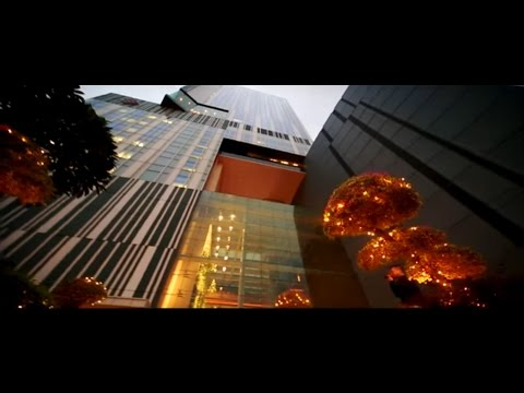 ways-to-wow---hotel-icon,-hong-kong