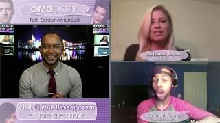 Stephanie Tejada Interview (Bad Girls Club)