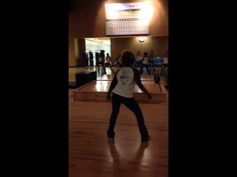 little-apple-zumba-dance-instructed-by-ashley
