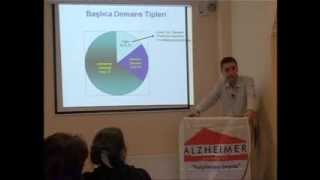 Alzheimer Hastalığı Nasıl Anlaşılır? Korunma Yolları Nelerdir?