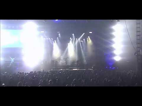 BONFIRE-Live On Holy Ground Wacken 2018-Official Trailer Mp3