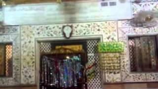 Bulle Nalo Chula Changa Pakistan Masjid 1984 Bulle Shah