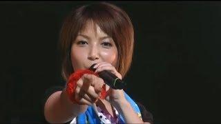さあ、早速盛り上げて行こか~!! メロン記念日 LIVE HOUSE TOUR 2007 ...