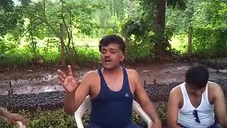 Sunnat par amal kaise karein taqreer funny video