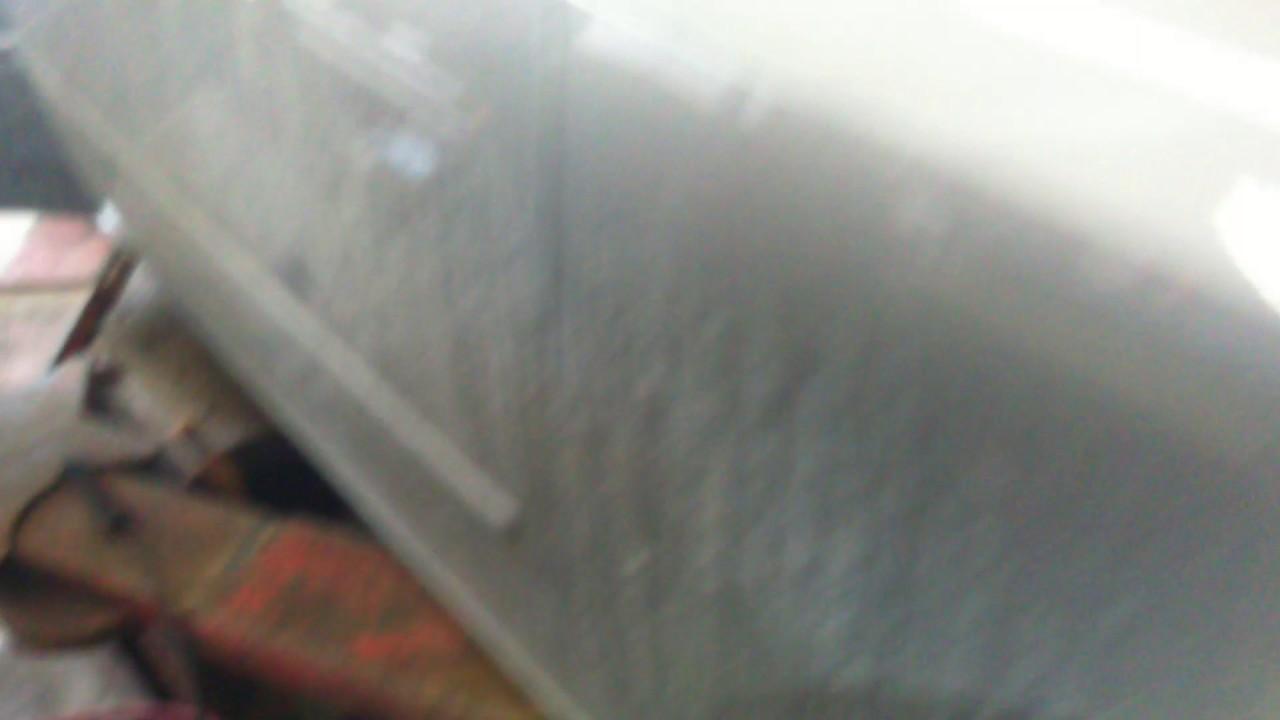 hyundai sonata 2006 evap leak [ 1280 x 720 Pixel ]