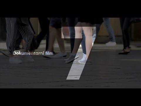 Dokumentarni Film '' 7 ''