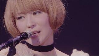 椎名林檎 - 「いろはにほへと」form 党大会 Short Ver. (『党大会 平成...