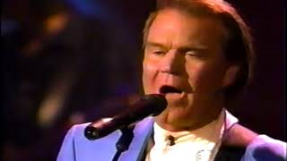 "Glenn Campbell - ""Living The Legacy"" Live"