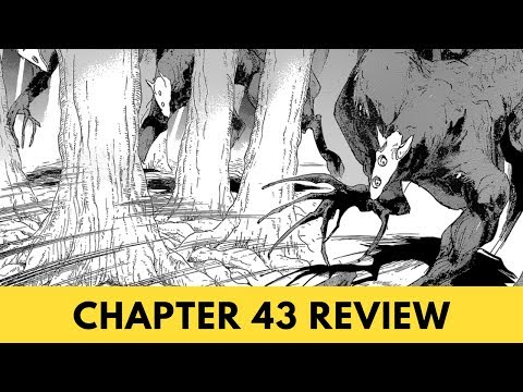 the-promised-neverland-chapter-43-review