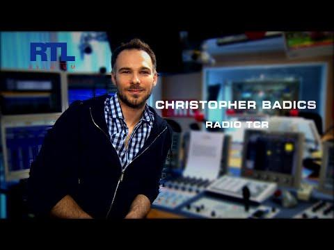Etre Technico Réalisateur Radio à RTL Belgium