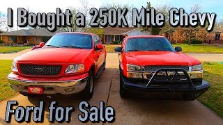 i-bought-a-250k-mile-04-chevy-2500hd-for-4k-why