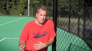 Miracle League Buddy Training Video
