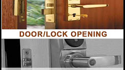 Locksmith Winchmore Hill N21 3AE Call 0208 181 3637