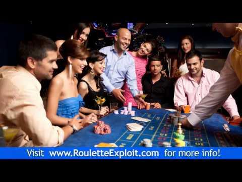 winning roulette casino tips [100%]