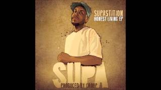 Supastition - Nothing Like It (Prod. by Croup)
