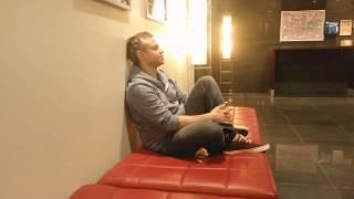 Olympic Iššūkis - Vii Video (42 Diena)