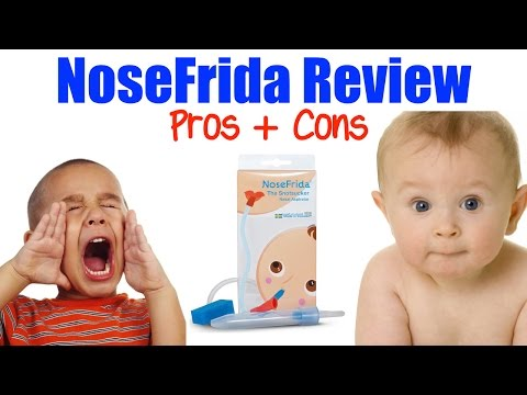 Baby Comfy Nose How To Clear Baby S Congested Nose