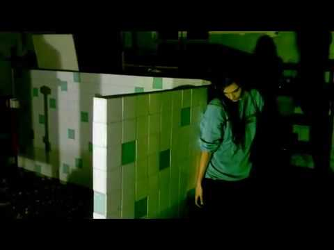 Sheik Anorak   So Long (video)