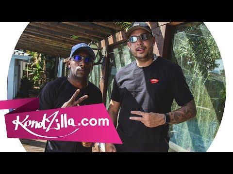 MC Pelezinho e DJ Ferrugem - Bebe e Fica Louca (kondzilla.com)