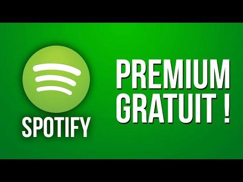 COMPTE SPOTIFY PREMIUM GRATUIT!!!TUTUAPP ANDROID ET IOS(NO ROOT AND JAILBREAK) - YouTube