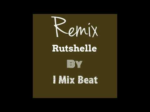 Remix RUTSHELLE Trap Rabo By IMix Beat