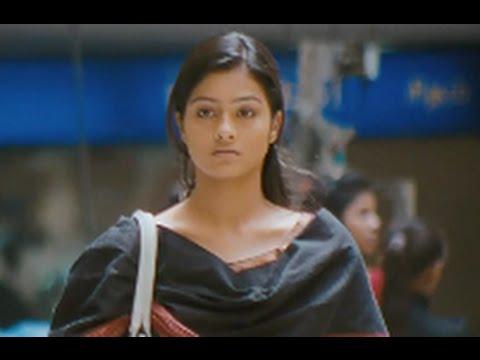 Mathapoo (மதபூ) Tamil Movie Part - 3 - Jeyan,Gayathri