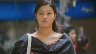 Mathapoo (மதபூ) Tamil Movie Part - 3 - Jeyan,Gayathri