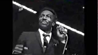 Wilson Pickett Ninty Nine a Half.wmv
